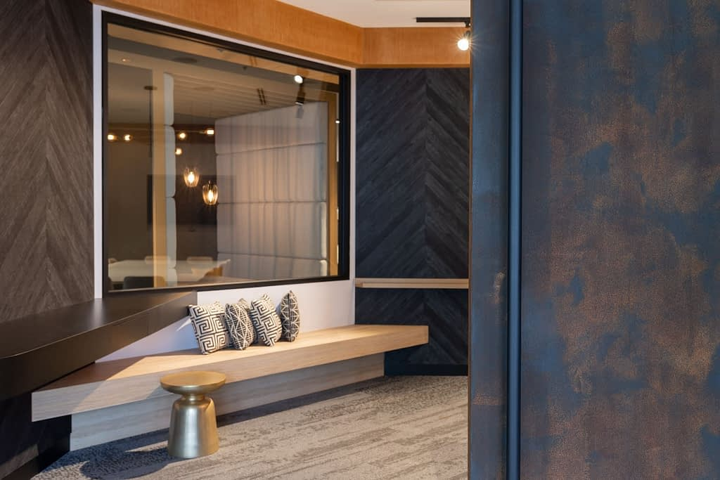 Spaceful - Office Fit Out Projects - Spaceful HQ 3