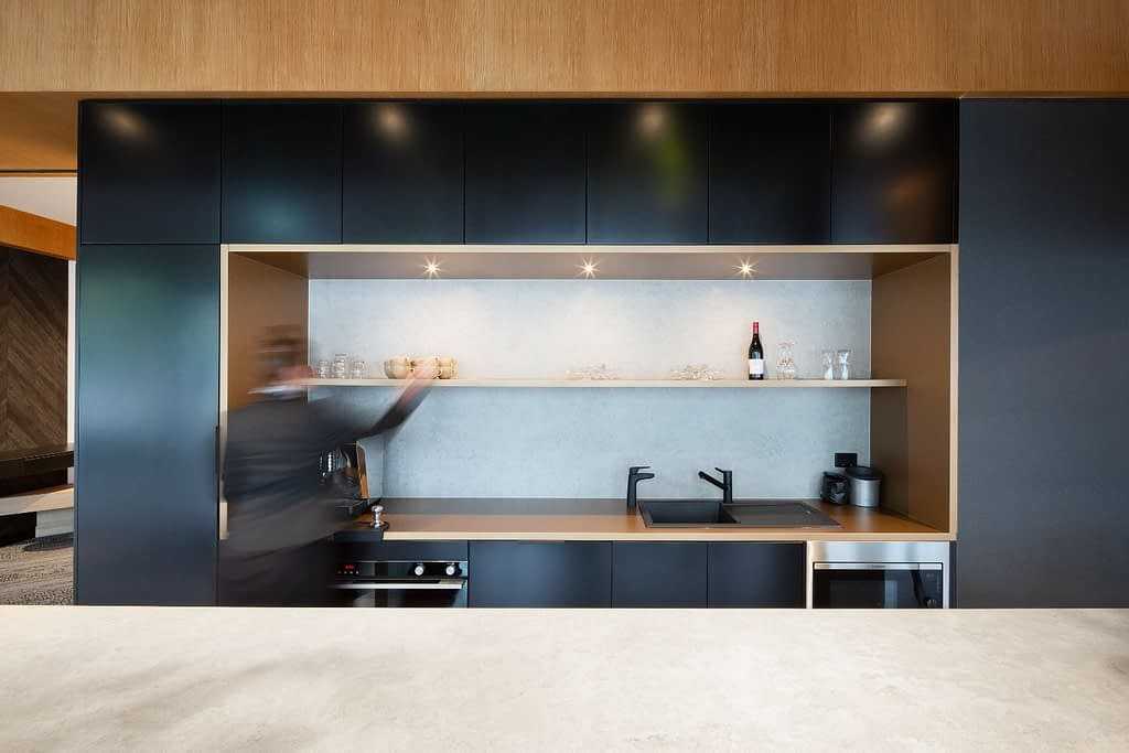 Spaceful - Office Fit Out Projects - Spaceful HQ 9