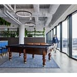Spaceful - Office Fit Out Projects - Aurec 2