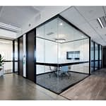 Spaceful - Office Fit Out Projects - Aurec 3