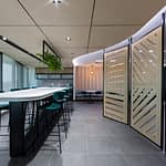 Spaceful - Office Fit Out Projects - Cardno 10
