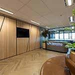 Spaceful - Office Fit Out Projects - Cardno 30