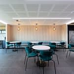 Spaceful - Office Fit Out Projects - Cardno 7