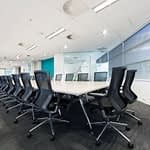 Spaceful - Office Fit Out Projects - Clean Energy Regulator 6