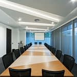 Spaceful - Office Fit Out Projects - Clean Energy Regulator 7