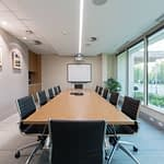 Spaceful - Office Fit Out Projects - DHA 3