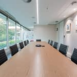 Spaceful - Office Fit Out Projects - DHA 5