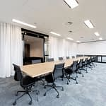 Spaceful - Office Fit Out Projects - McInnes Wilson Lawyers 6