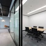 Spaceful - Office Fit Out Projects - McInnes Wilson Lawyers 8