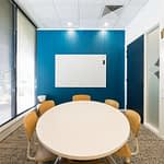 Spaceful - Office Fit Out Projects - Newgate Communications5