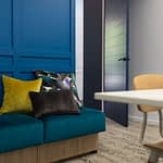 Spaceful - Office Fit Out Projects - Newgate Communications8