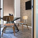 Spaceful - Office Fit Out Projects - Newgate Communications9