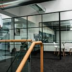 Spaceful - Office Fit Out Projects - Rutledge 17