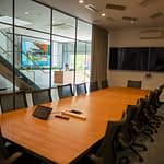Spaceful - Office Fit Out Projects - Rutledge 20