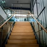Spaceful - Office Fit Out Projects - Rutledge 4
