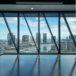 Spaceful - Office Fit Out Projects - Servian10