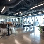 Spaceful - Office Fit Out Projects - Servian15