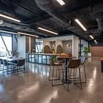 Spaceful - Office Fit Out Projects - Servian3