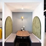 Spaceful - Office Fit Out Projects - Servian6