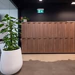 Spaceful - Office Fit Out Projects - Servian7