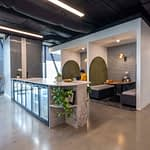 Spaceful - Office Fit Out Projects - Servian8