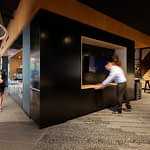 Spaceful - Office Fit Out Projects - Spaceful HQ 10