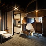 Spaceful - Office Fit Out Projects - Spaceful HQ 13