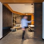 Spaceful - Office Fit Out Projects - Spaceful HQ 8