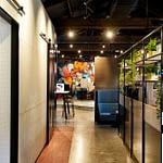 Spaceful Office Sydney 12
