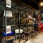 Spaceful Office Sydney 3