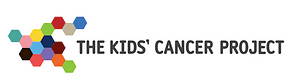 The Kids Cancer Project