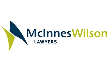 Spaceful-our clients-McInnes Wilson Lawyers Office Fit Out Aus
