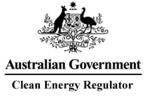 Spaceful-our clients-clean energy regulator