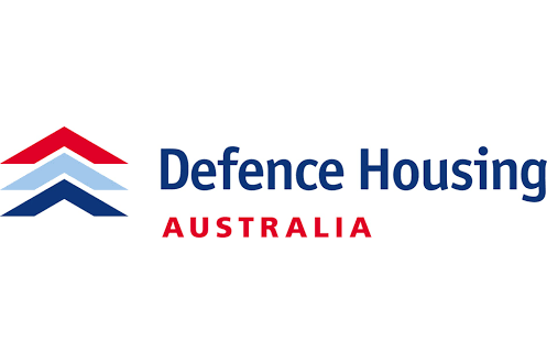 Spaceful-our clients-defence housing australia