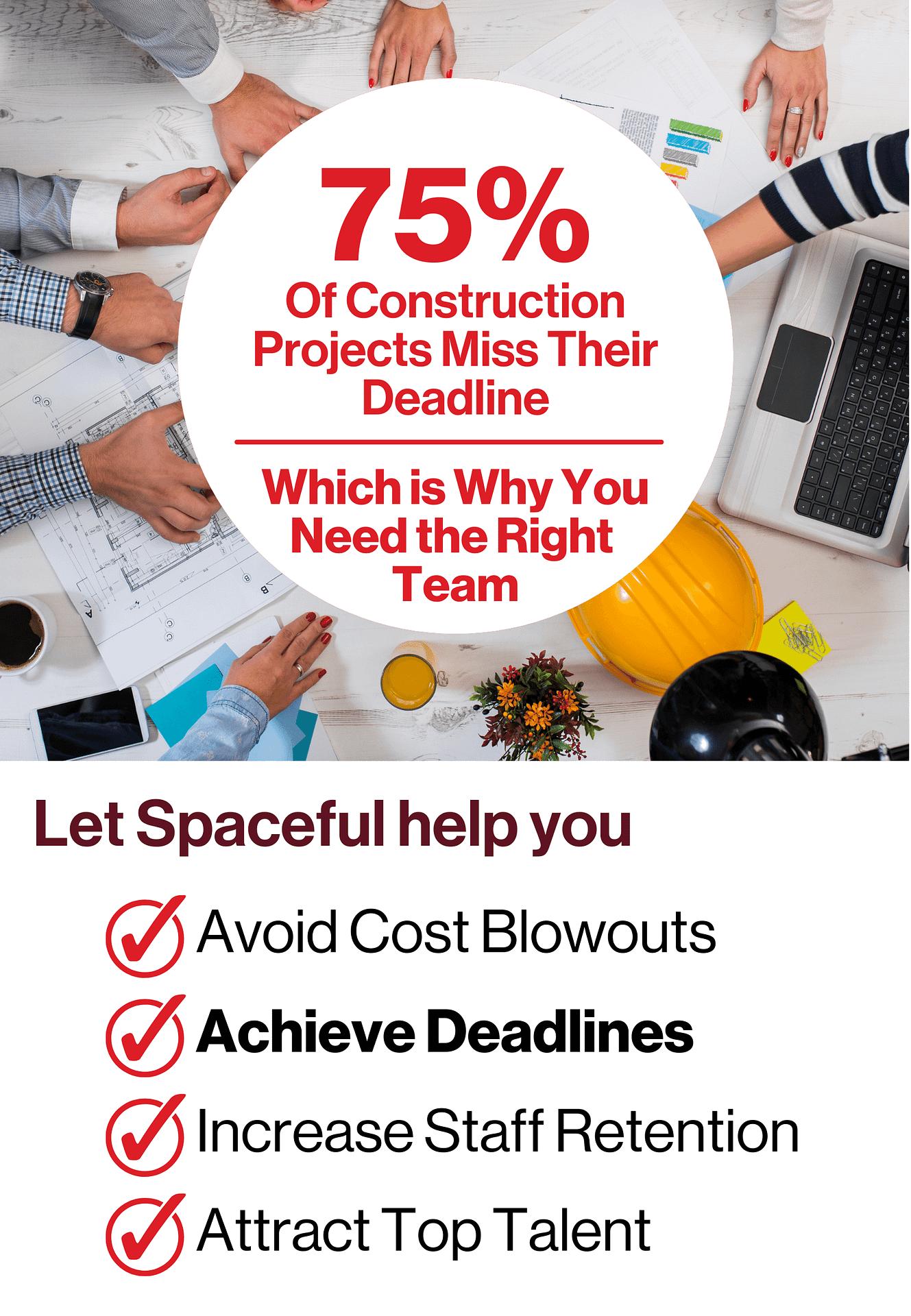 Achieve Deadlines (mobile)