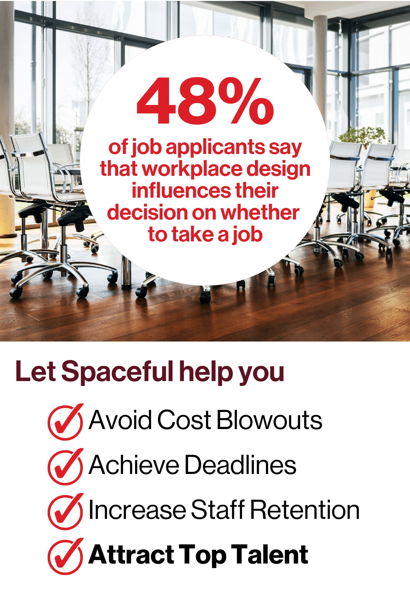Increase Staff Retention (2)