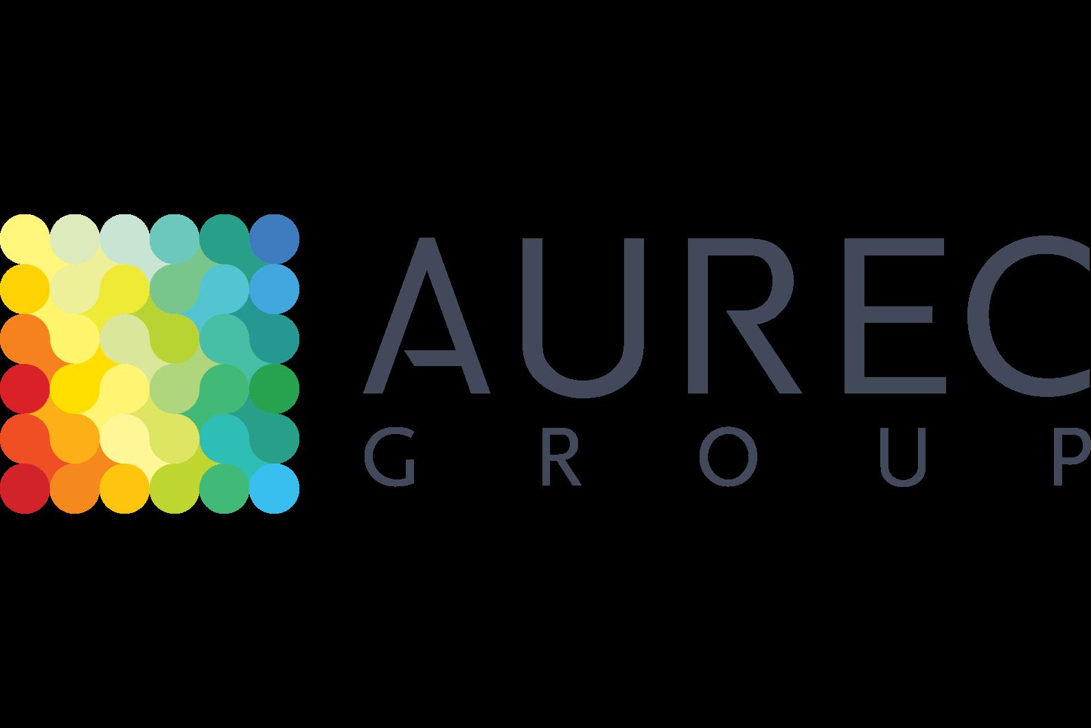Spaceful-our clients-aurec